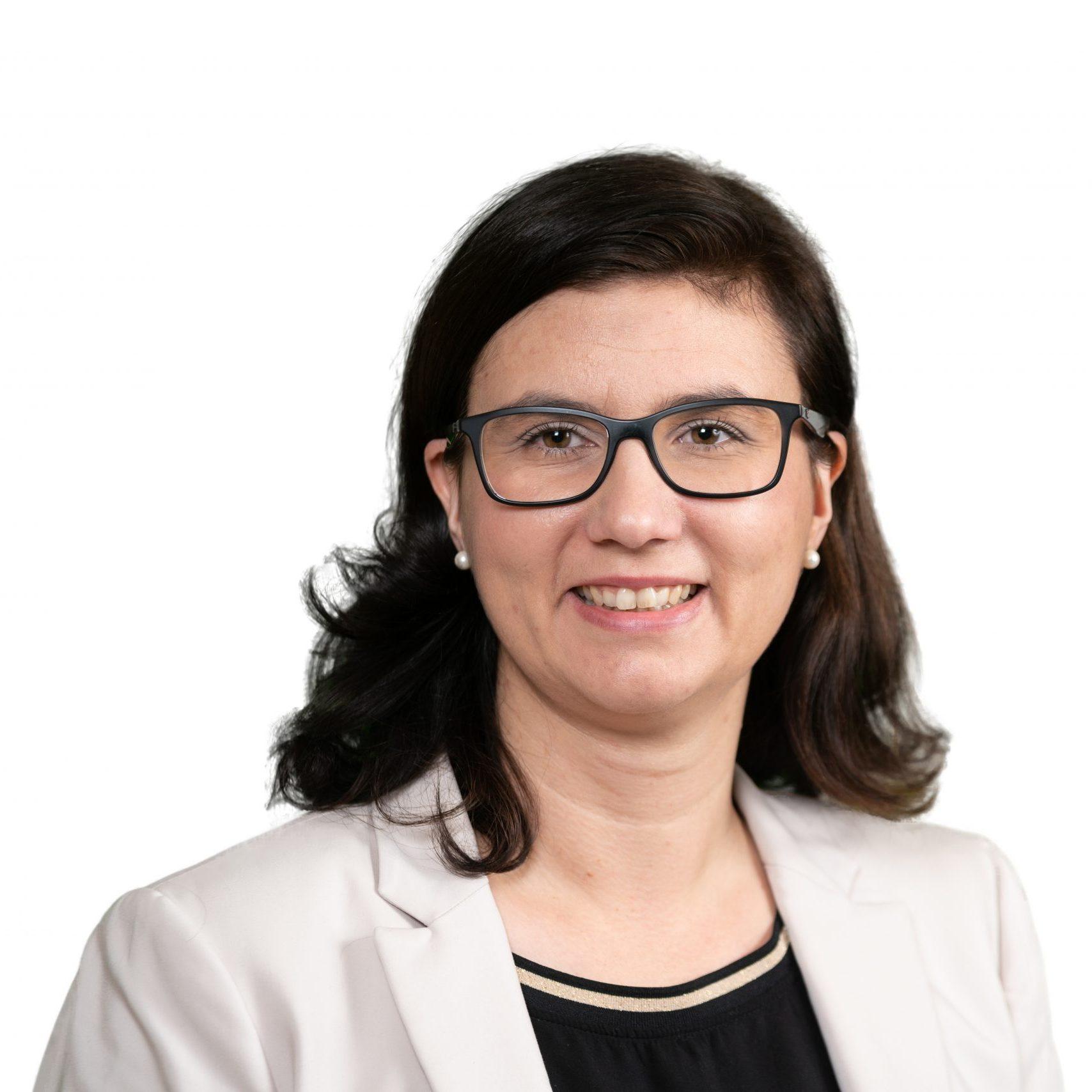Kristin Freyer Immobilien Nagel