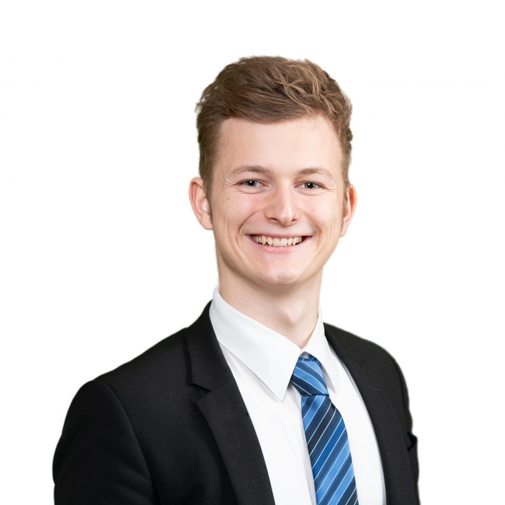 Luca Steinert Immobilien Nagel