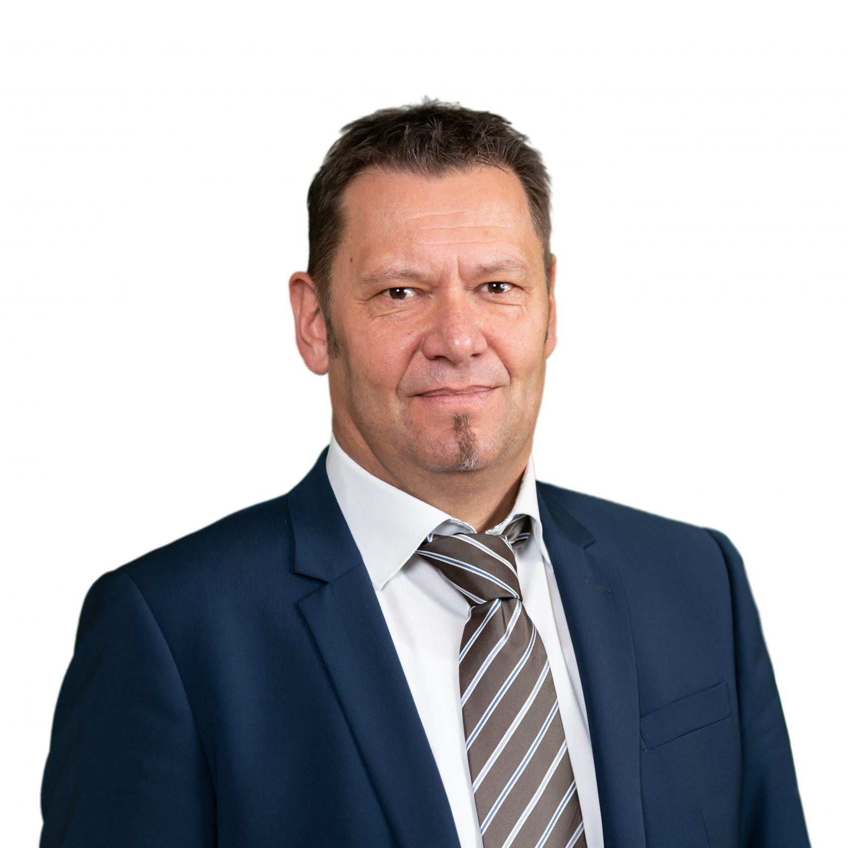 Frank Rolfsmeier Immobilien Nagel