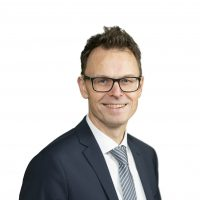 Frank Haseloh Immobilien Nagel